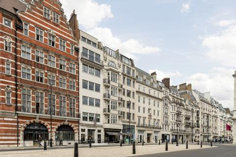 1 bedroom flat to rent - Pall Mall, London, SW1Y