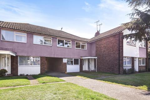 2 bedroom maisonette for sale - Cranes Park,  Surbiton,  KT5