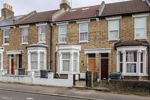 2 bedroom apartment for sale - Palace Road, London, N11