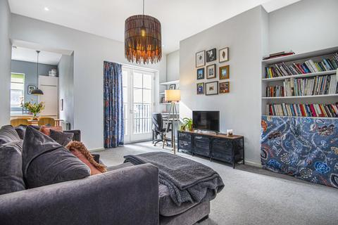 1 bedroom flat for sale - Jeffreys Road, Clapham