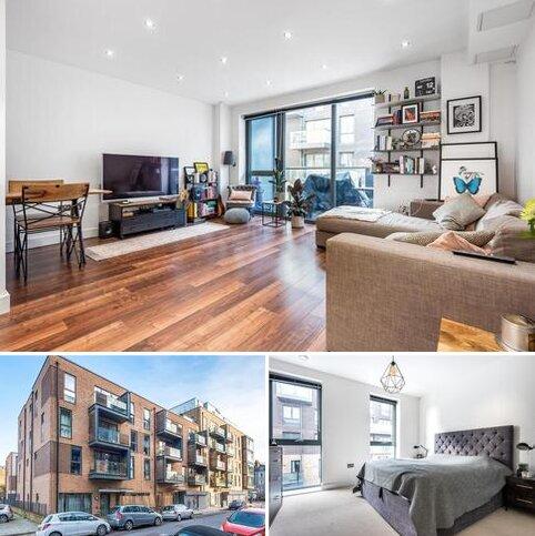 1 bedroom flat for sale - Carlton Grove, Peckham