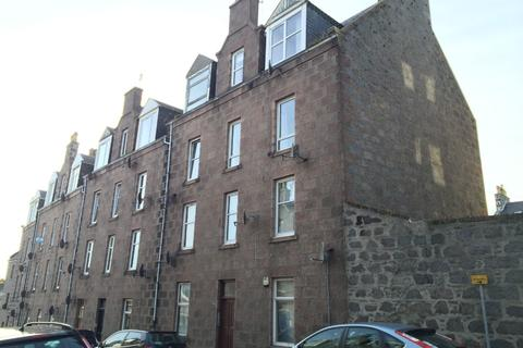 1 bedroom flat to rent - Hardgate, The City Centre, Aberdeen, AB10