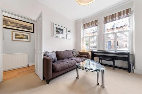 2 bedroom flat for sale - Ingelow Road, SW8