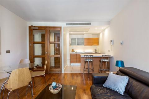 1 bedroom flat to rent - Balmoral Apartments, 2 Praed Street, W2