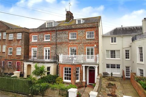 5 bedroom semi-detached house for sale - Norfolk Place, Littlehampton