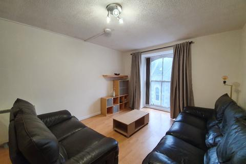 1 bedroom flat to rent - Exchange Street, The City Centre, Aberdeen, AB11