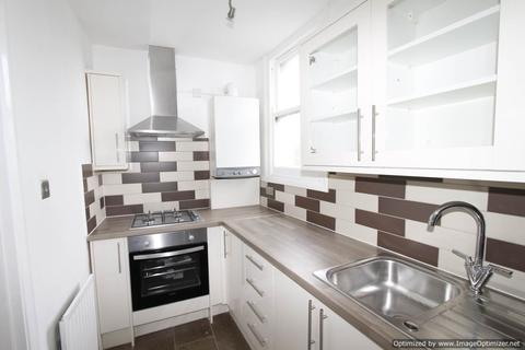 1 bedroom flat for sale - Sibthorp Road, MITCHAM, CR4