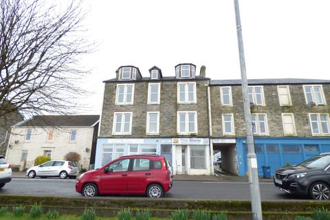 3 bedroom flat to rent - FLAT 2/1, 29 MARINE PARADE, KIRN, DUNOON, PA23 8HF