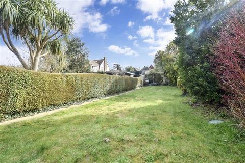 3 bedroom end of terrace house for sale - Sandfield Avenue, Littlehampton, West Sussex