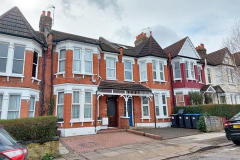 5 bedroom terraced house for sale - Eaton Park Road, N13