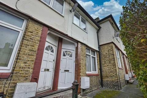2 bedroom terraced house for sale - Derinton Road, Tooting