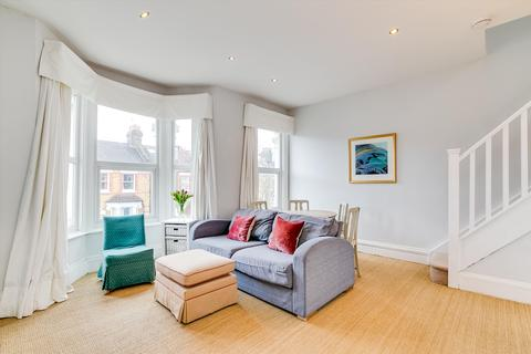 2 bedroom flat for sale - Inman Road, Earlsfield, SW18