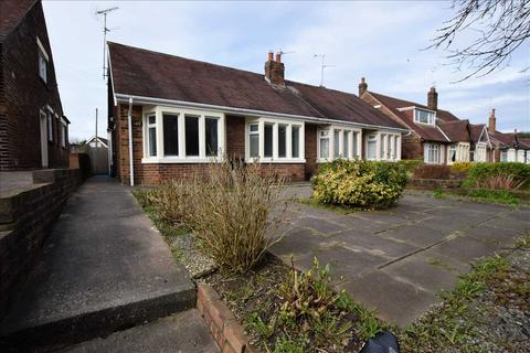 2 bedroom house to rent - Poulton Road, Blackpool