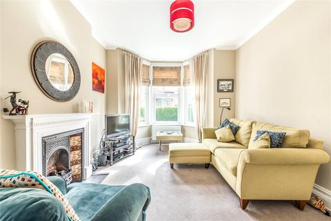 3 bedroom house for sale - Allison Road, Harringay, N8