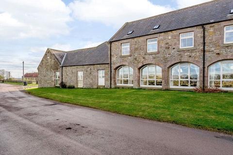 2 bedroom house for sale - The Steading, East Allerdean, Berwick-upon-Tweed