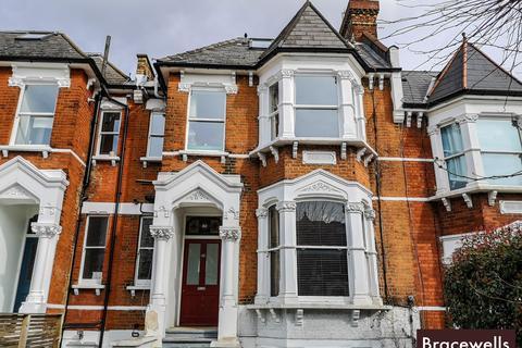 2 bedroom flat for sale - Ferme Park Road, Stroud Green N4