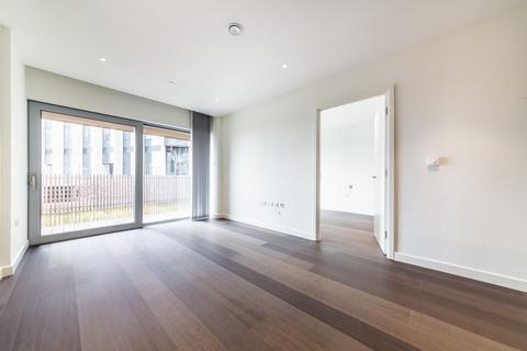 1 bedroom apartment to rent - Upper Riverside, 10 Cutter Lane, London, SE10