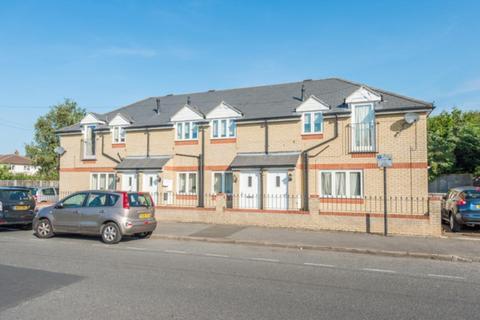 1 bedroom flat to rent - Girdlestone Road, Headington, OX3 7LY