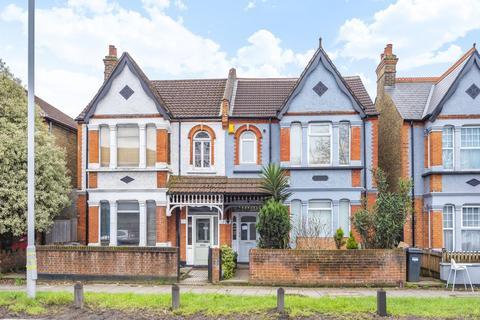 2 bedroom flat for sale - Cedars Road, Chiswick