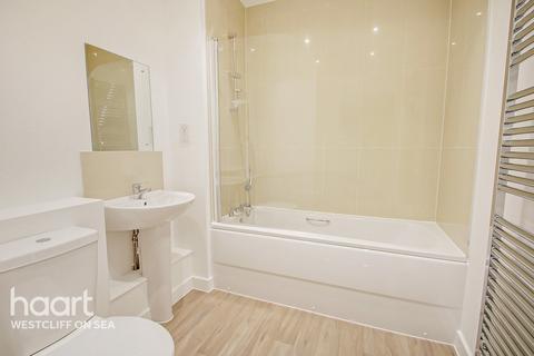 1 bedroom apartment for sale - 16 Fairfax Drive, Westcliff On Sea