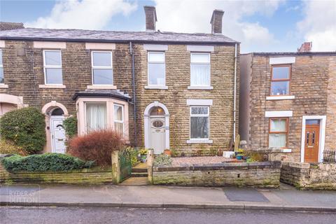 4 bedroom terraced house for sale - Church Street, Hadfield, Glossop, SK13
