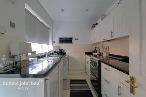 2 bedroom detached bungalow for sale - Birches Head Road Stoke-On-Trent ST1 6LN