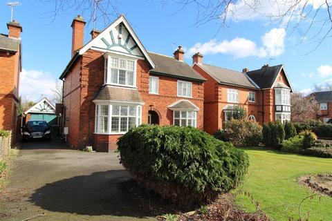 4 bedroom detached house for sale - London Road, Newark