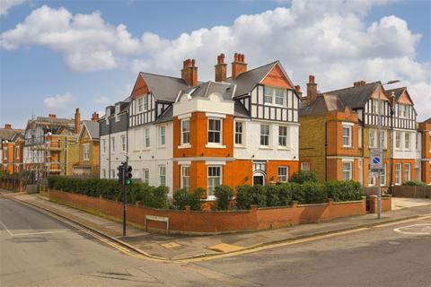 1 bedroom apartment for sale - Cranes Park, Surbiton