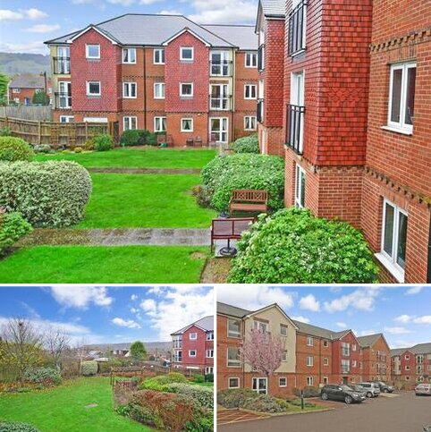 1 bedroom flat for sale - Stanley Road, Folkestone, Kent