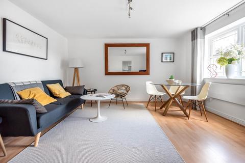 1 bedroom flat for sale - John Archer Way, Battersea