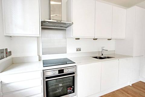 1 bedroom apartment to rent - Cecil Court, 55 London Road, Enfield, EN2
