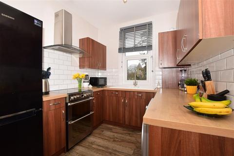 2 bedroom maisonette for sale - Cotswold Road, Sutton, Surrey