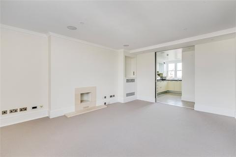2 bedroom flat to rent - Bedford Gardens House, 13 Bedford Gardens, Kensington, London