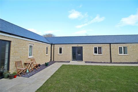 2 bedroom flat for sale - Peterborough Road, Market Deeping, Peterborough, PE6