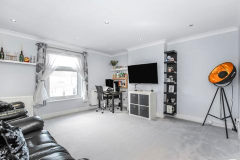 1 bedroom apartment for sale - Southgate Road  Potters Bar