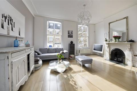 4 bedroom apartment for sale - Westwick Gardens, London, W14
