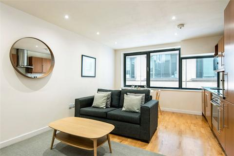 1 bedroom apartment for sale - Fetter Lane, EC4A