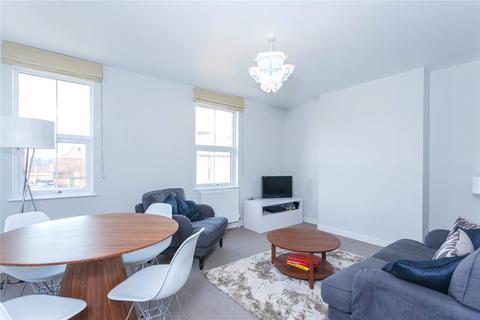 2 bedroom maisonette for sale - Regent Street, East Oxford, OX4