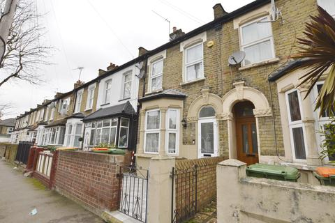 2 bedroom terraced house for sale - Haig Road West, Plaistow, London, E13 9LJ