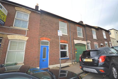 2 bedroom apartment to rent - Buxton Road, Luton, Bedfordshire, LU1
