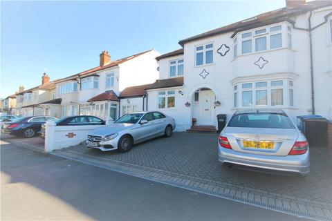5 bedroom semi-detached house for sale - Virginia Road, Thornton Heath, CR7