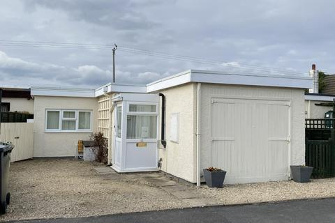 3 bedroom semi-detached bungalow for sale - Crossways, Peterchurch, Hereford, HR2