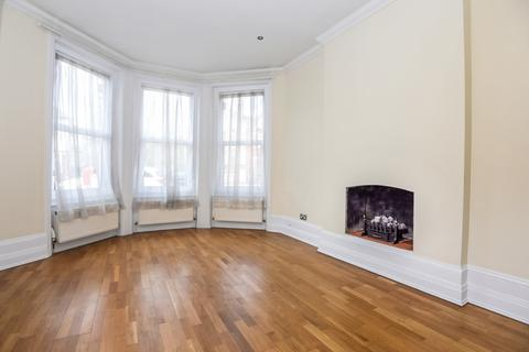 1 bedroom flat to rent - Palmerston Crescent Palmers Green N13