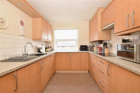 2 bedroom apartment for sale - East Lodge Park, Portsmouth, Hampshire
