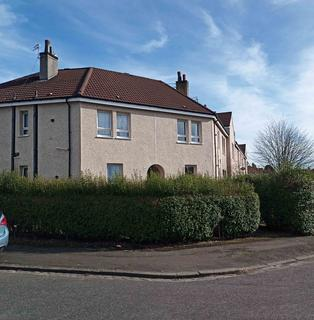 2 bedroom flat to rent - Bruce Road, Gallowhill