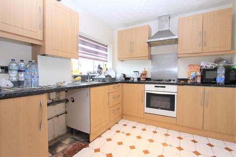 2 bedroom flat for sale - Hoe Lane, London, EN3