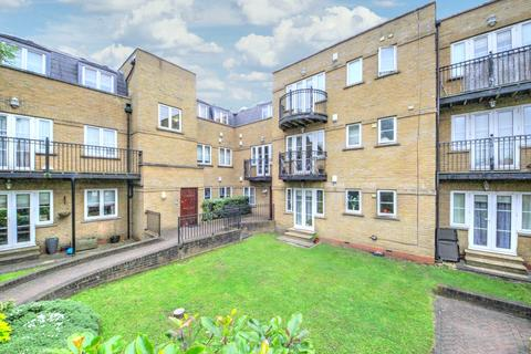 2 bedroom flat for sale - High Street, London, N14