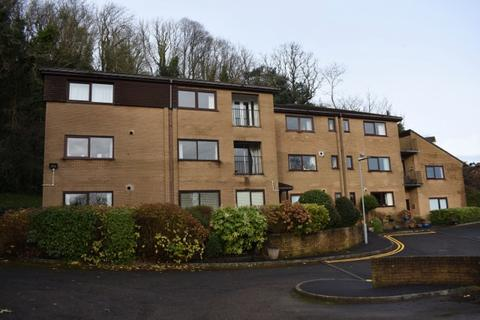 1 bedroom house to rent - 14 Oystermouth Court  Mumbles Swansea