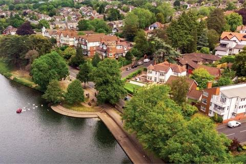 3 bedroom flat for sale - Marquess Court, Cefn Coed Road, Cyncoed, Cardiff