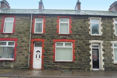 3 bedroom terraced house to rent - Tonna Road, Maesteg, Mid Glamorgan